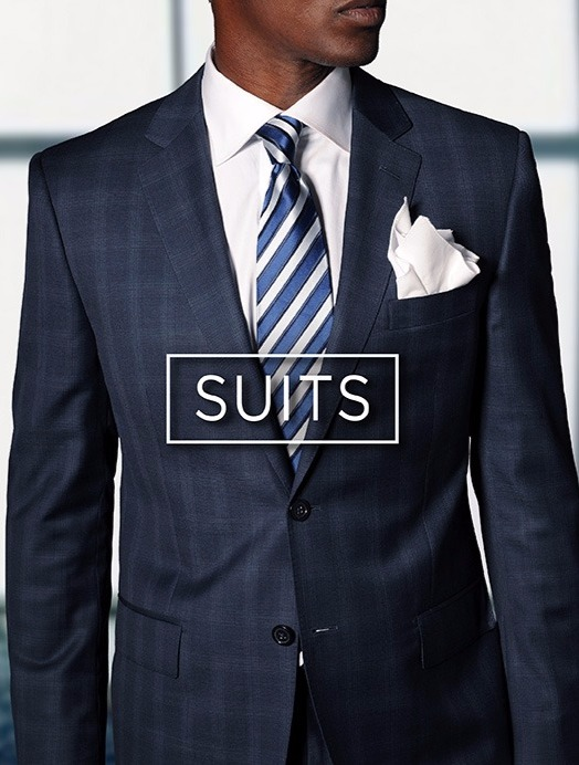 aa8b50865a68 International Suit Wearhouse