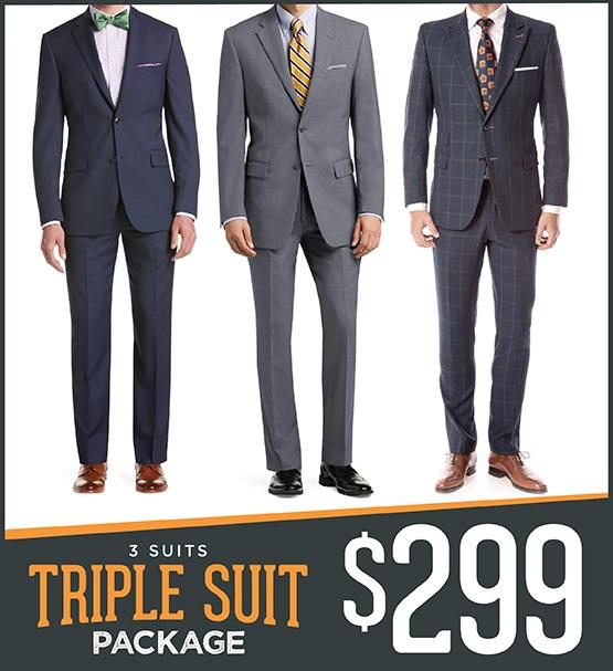 6b9a18b2 International Suit Wearhouse, ISW Menswear in Dallas, Frisco, Richardson,  Arlington, Mesquite, TX