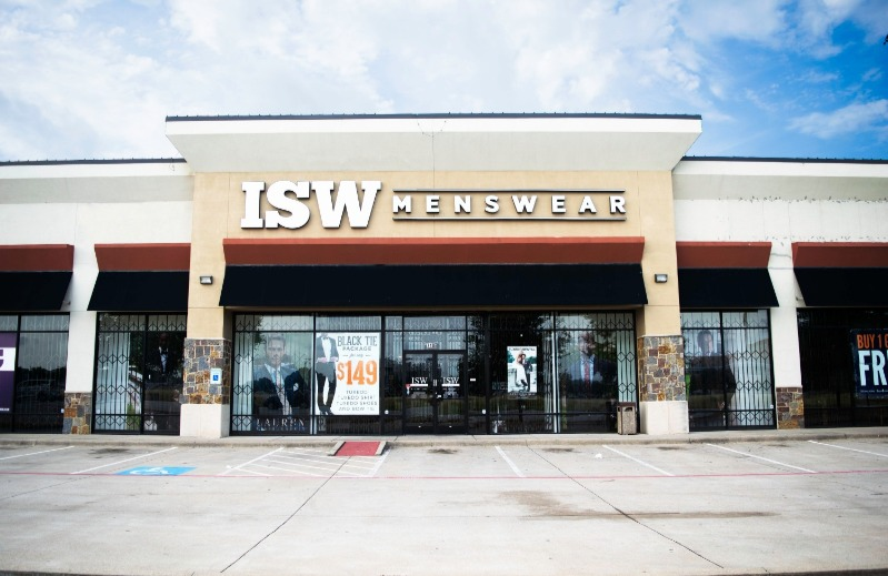882475659 International Suit Wearhouse
