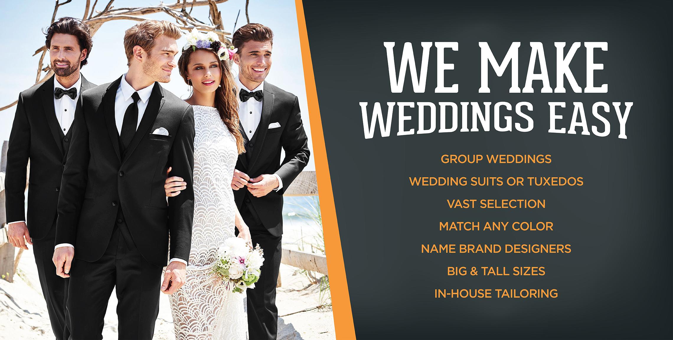 International Suit Wearhouse, ISW Menswear in Dallas, Frisco ...